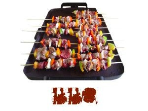 BBQ Catering - One Catering Malaysia