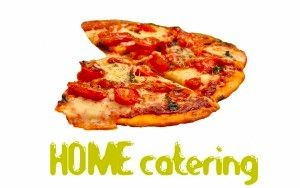 home catering - one catering malaysia