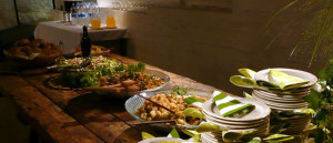 catering company malaysia - one catering malaysia