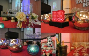 chinese wedding catering by one catering malaysia