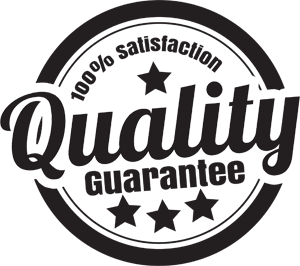 one catering malaysia - catering services malaysia - satisfaction guarantee