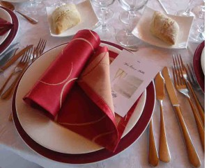wedding catering services - one catering malaysia