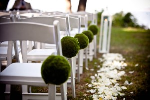 glorious western and modern wedding catering menu by one catering malaysia