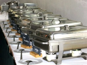 Catering Services Malaysia by One Catering Malaysia