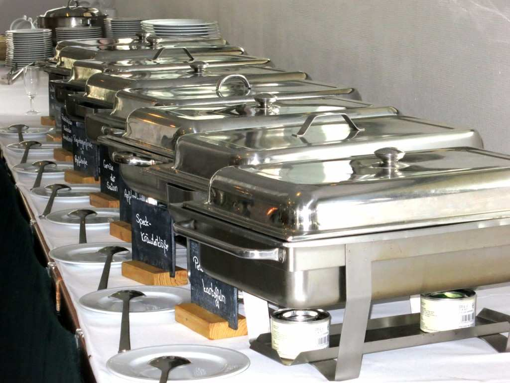 Catering-Services-Malaysia-1024x768-compressed