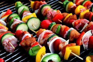 BBQ Catering Malaysia by One Catering Malaysia