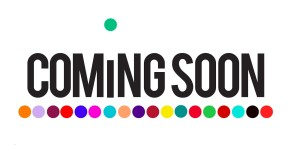 coming soon - blog - malaysia's best catering partner